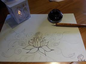 fleur+de+lotus.jpg