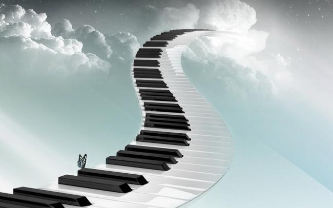 14 clavier-artistique-02.jpg