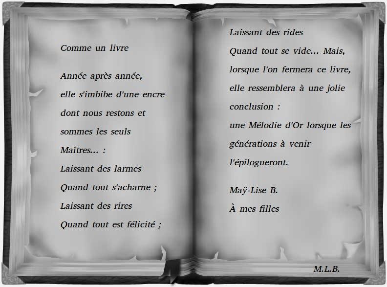 grimoire-texte[1].jpg