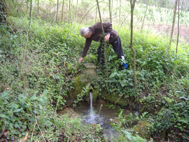 Jacques-Raymond Leygue à la fontaine du Drapier n° 3.jpg