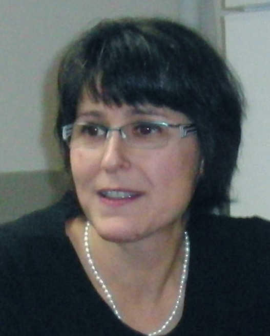 Marie-Pierre Sadouillette-Bizet.jpg