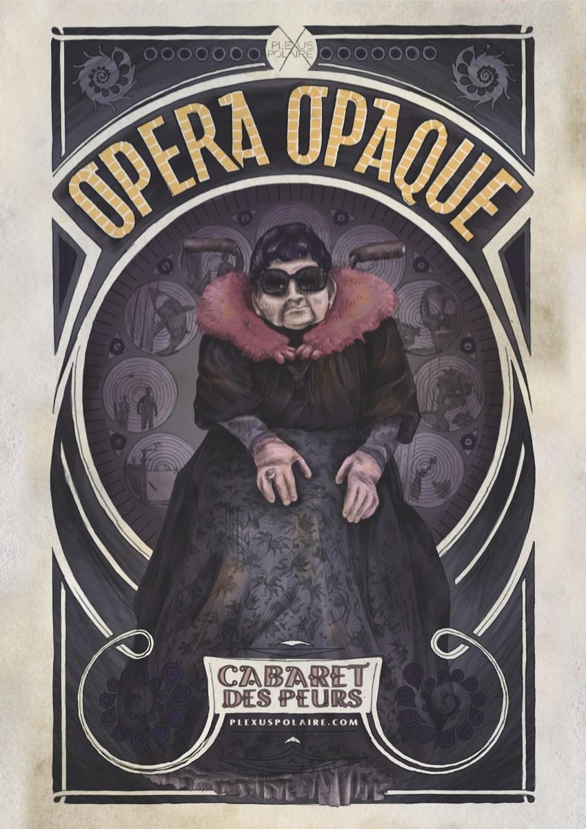 Opéra opaque n° 1.jpg