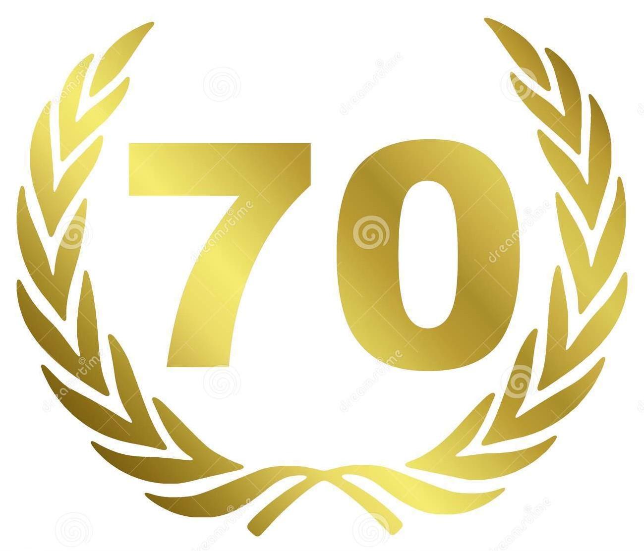 anniversaire-70-8592925.jpg