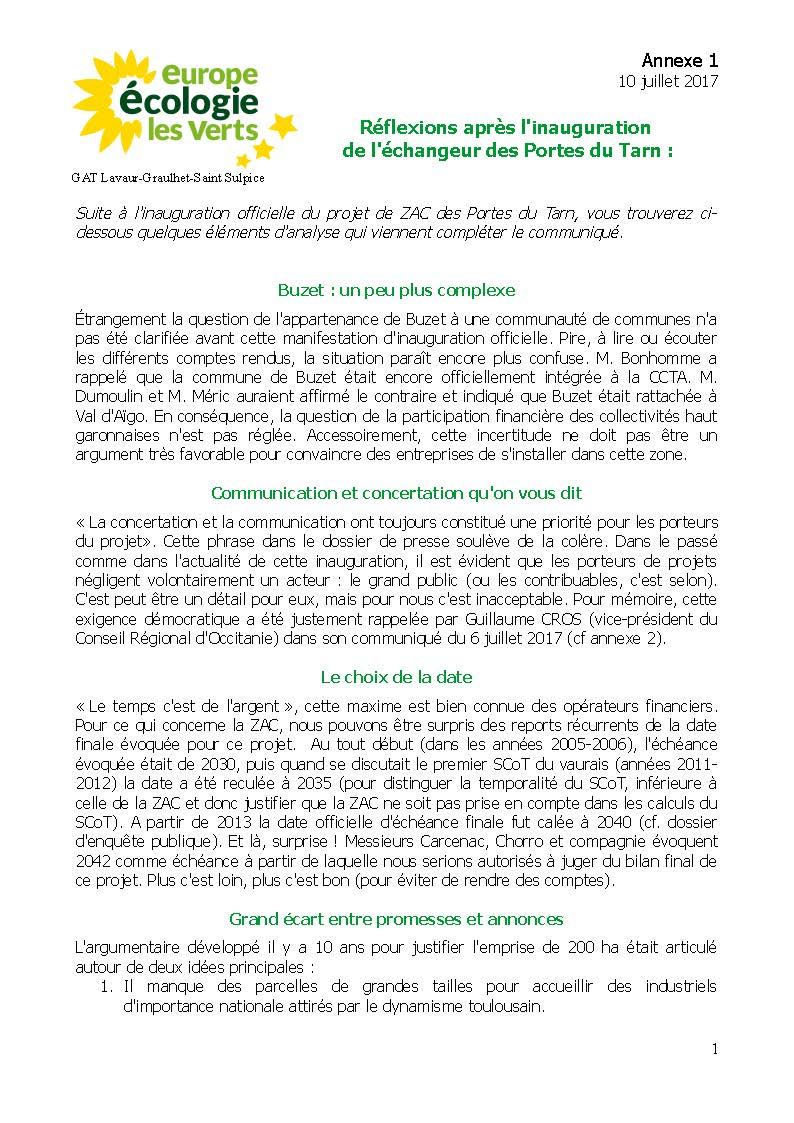 ZAC PDT réflexions 10 juil 2017_Page_1.jpg