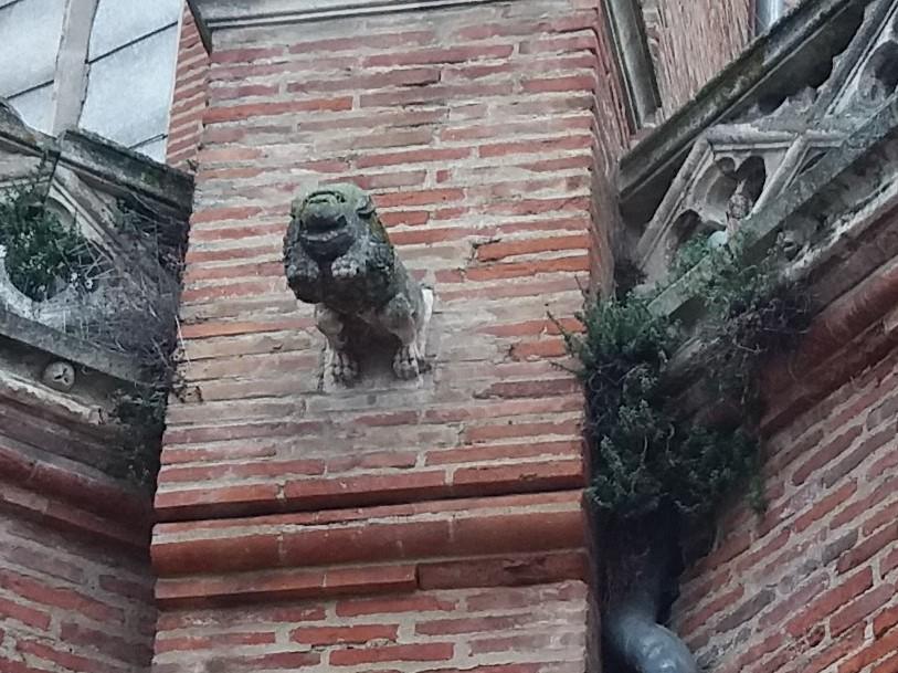 église au vert (2).jpg