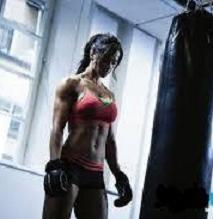 Boxeuse Sexy boxeuse, et sexy ??? yes, c'est possible !!! - rouenboxinggirls