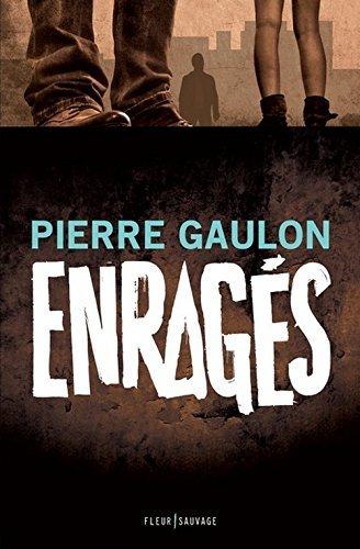 ENRAGES.jpg