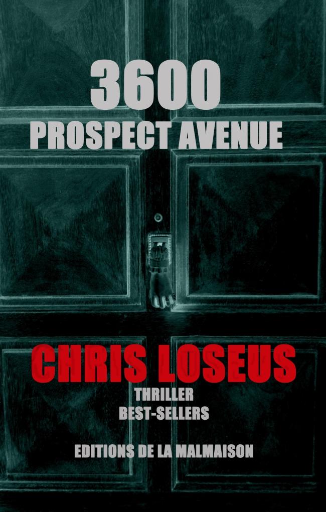 3600-prospect-avenue-2.jpg