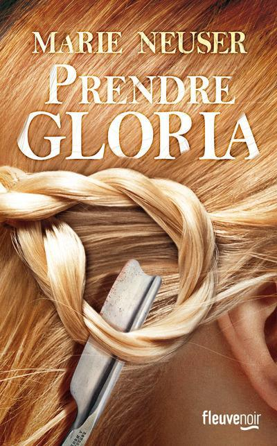 CVT_Prendre-Gloria_2467.jpeg