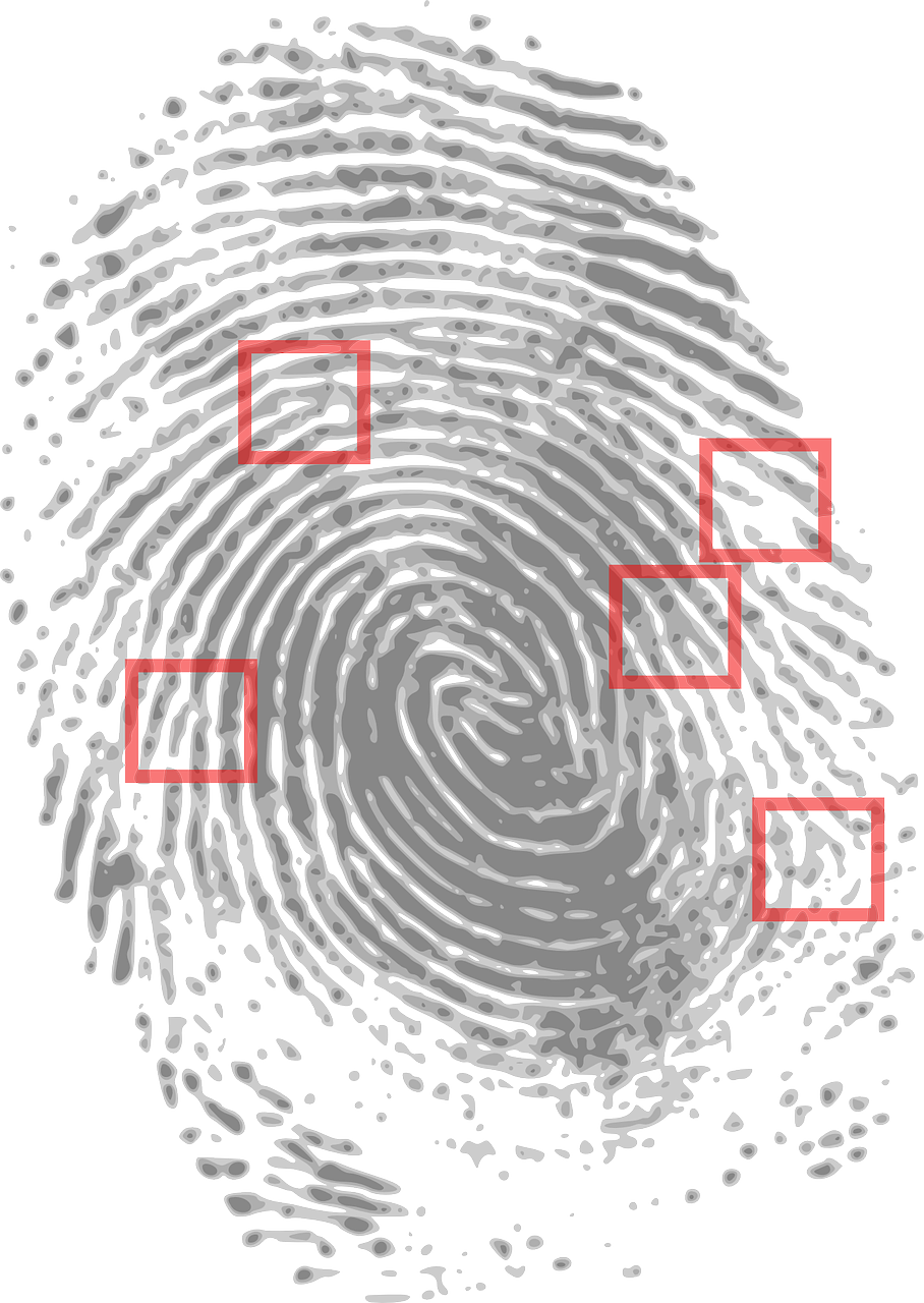 fingerprint-146242_1280.png