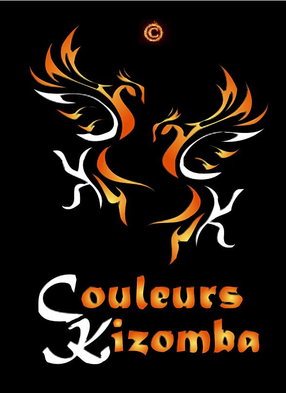 Logo New CK espacé copyright haddi.jpg