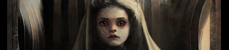 ~CAROLE BEAU~Illustrations~