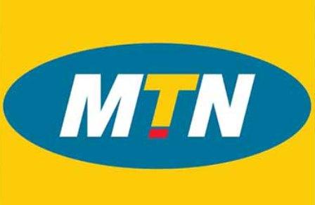 MTN-Bénin.jpg