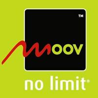 5_moov_2.jpg