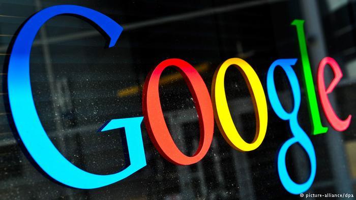 google-conf1.jpg