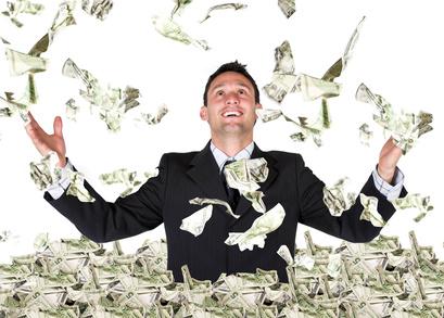 comment-gagner-de-l'argent-avec-un-site-Internet.jpg