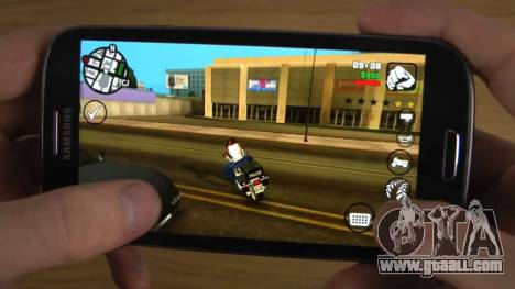 2469-gta-san-andreas-android.jpg
