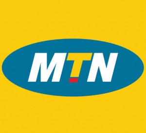MTN-logo-300x273.jpg