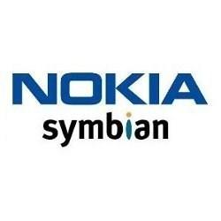 Nokia-Symbian-Logo.jpg