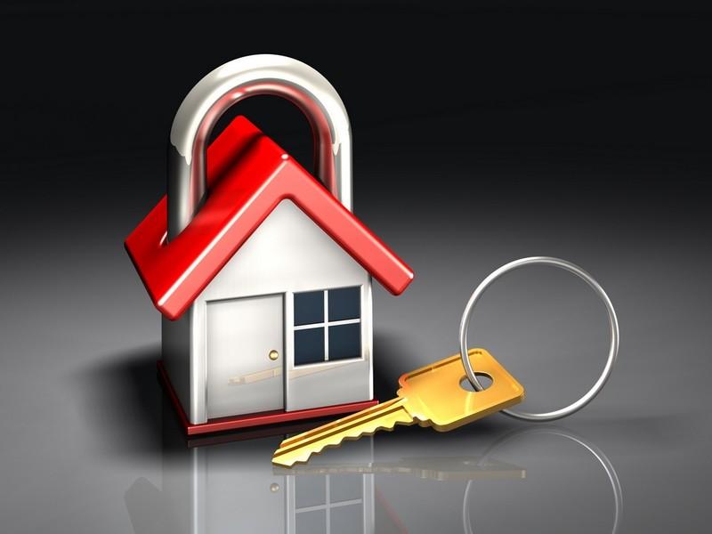 detecteurs-de-chocs-contact-mecanique-securite-maison.jpg