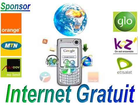 internet_gratuit.jpg_480_480_0_64000_0_1_0.jpg