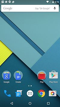 200px-Android_5.0_%22Lollipop%22_homescreen.jpg