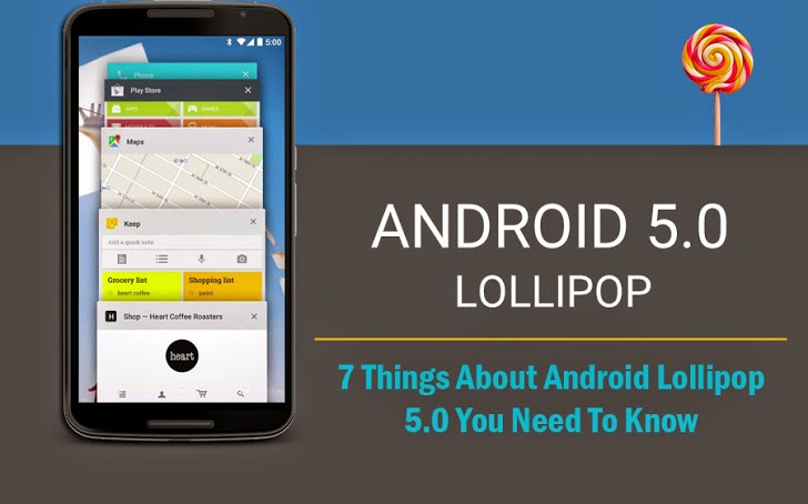 Android-5-Lollipop.jpg