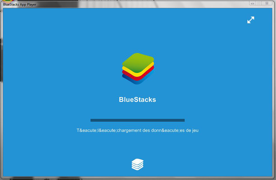 bluestacks-emulateur-android.jpg