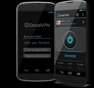 Cuenta-Premium-droidvpn-300x283.jpg