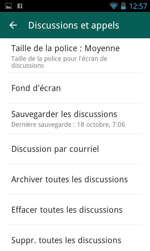 Screenshot_2015-10-24-12-57-13.png