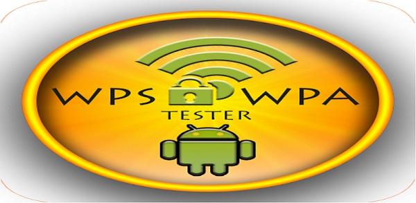 Wps-Wpa-Tester-Premium.jpg