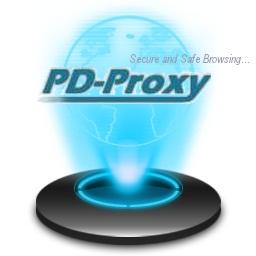 wpid-unlimited-pdproxy_2.jpg3_.jpeg