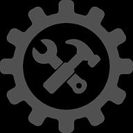 hammer-vpn-anti-dpi-vpn-d793ff-w192.png