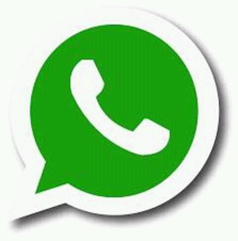 FB_IMG_14463118146653504.jpg