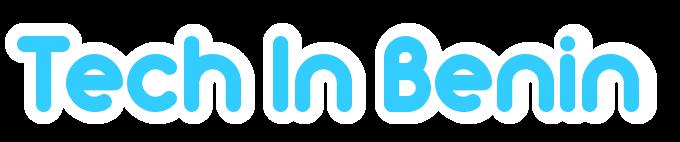 logo_20151104015048.png