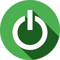 com.gashawmola.offline-logo.jpg