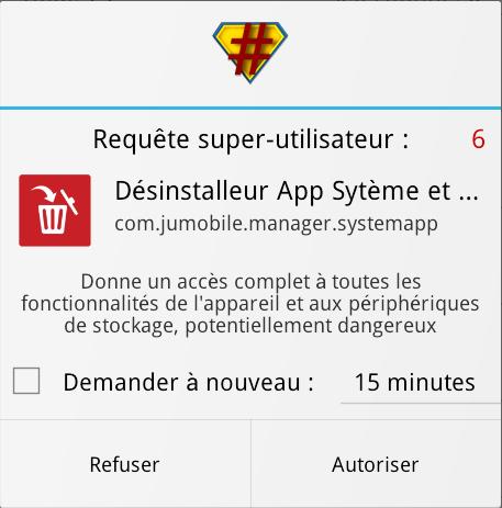 Screenshot_2012-01-01-02-20-05-1.png
