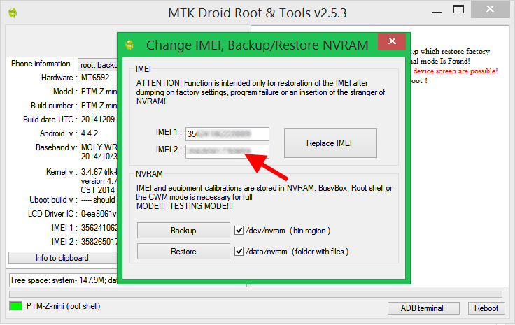 IMEI-MTK-DroidTools.png