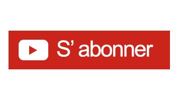 bouton_sabonner.png
