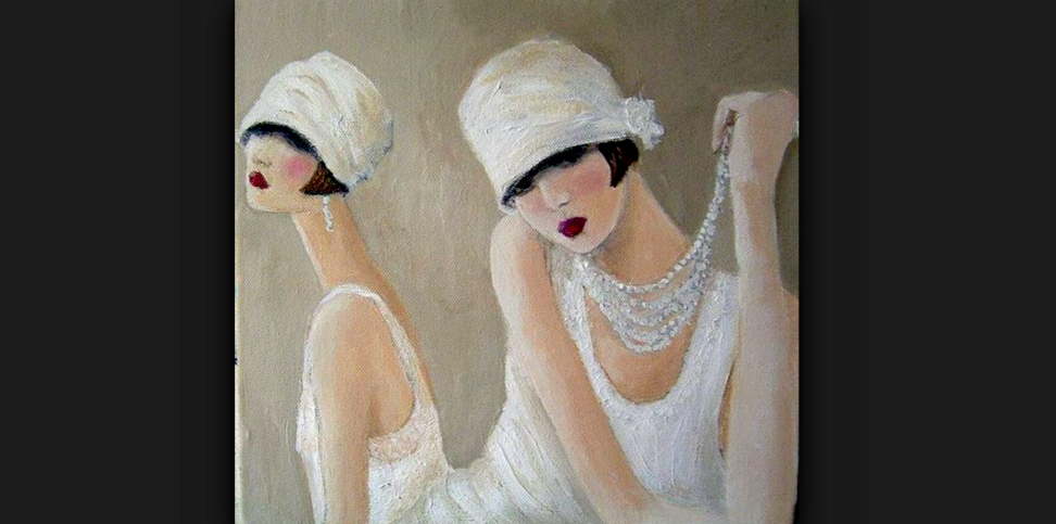 ANNE VALLERY-RADOT RUBRIQUES ARTS & CINÉ