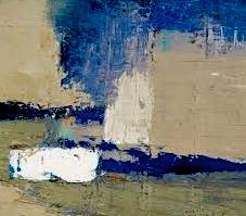 Capture d'écran 2015-10-15 à 01.10.29.png