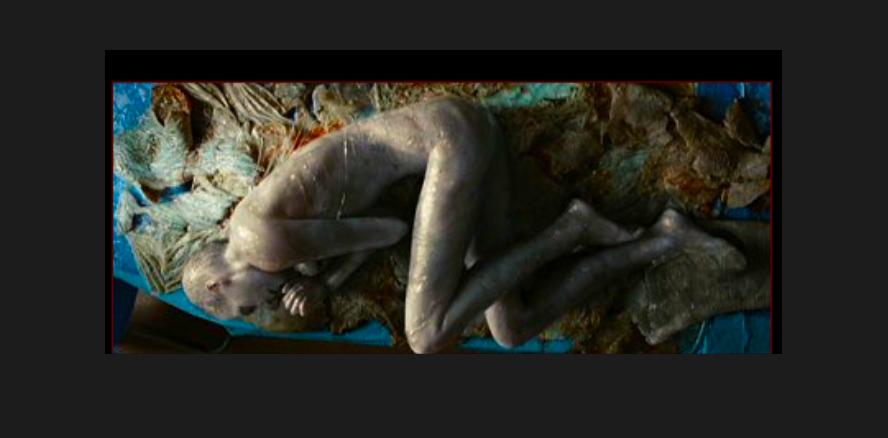 Capture d'écran 2017-01-17 à 18.50.19.png