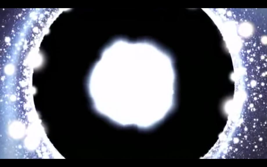 Capture d'écran 2017-02-28 à 15.45.32.png