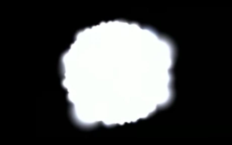Capture d'écran 2017-02-28 à 15.36.31.png