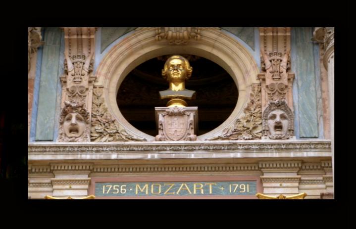 Capture d'écran 2017-03-05 à 15.32.16.png