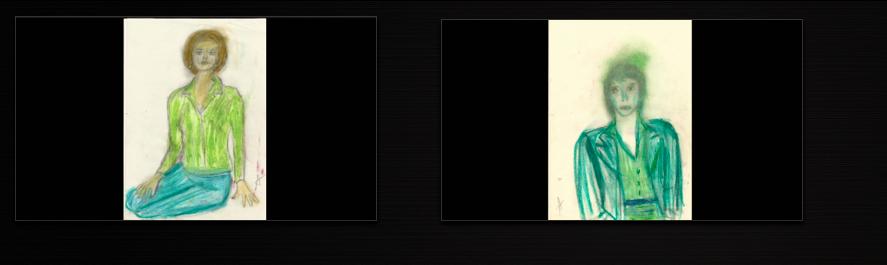 Capture d'écran 2017-04-17 à 20.36.06.png