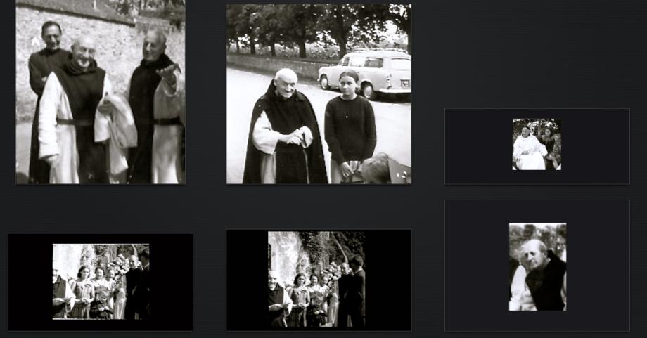 Capture d'écran 2017-06-24 à 12.42.53.png