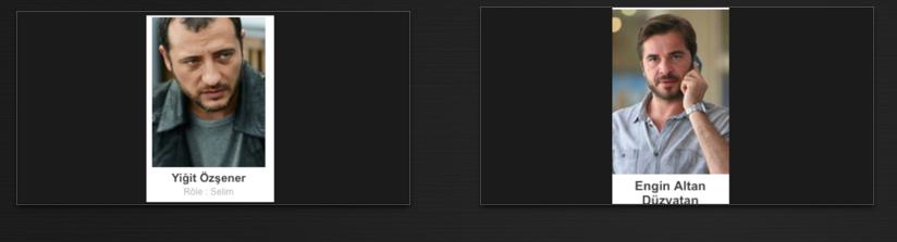 Capture d'écran 2018-05-02 à 20.32.41.png