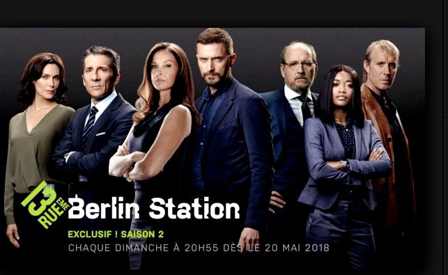 Capture d'écran 2018-05-20 à 22.16.27.png