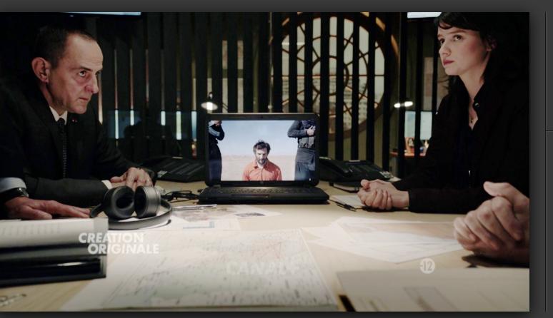 Capture d'écran 2019-01-03 à 18.02.12.png